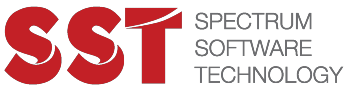 Spectrum Software Technology
